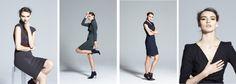 Wabi Sabi's Kickstarter wardrobe project for the modern women - don't miss out!