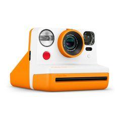 Poloroid Camera, Instax Mini Camera, Miami Beach, Instant Film Camera, Classic Camera, Double Exposure, Trinidad And Tobago, Accessories, Polaroids