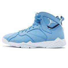 NIKE AIR JORDAN 7 Men s Basketball Shoes Sneakers 135e89a0d