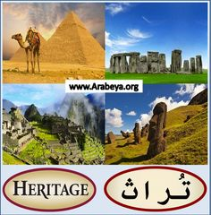 Heritage Modern Standard Arabic, English Prepositions, Improve Your Vocabulary, Arabic Language, Learning Arabic, Improve Yourself, Corner, Vocabulary