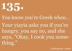at mehmedi's house is alwys like that Greek Memes, Funny Greek, Greek Quotes, Greek Sayings, Greek Language, Greek Culture, Greek Words, Greek Life, People Quotes