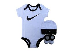404 Not Found ~ DOLLAGE - We have clothing, shoes and handbags from top fashion brands, style icons and celebrities. Nike Baby Clothes, Luxury Baby Clothes, Trendy Baby Boy Clothes, Designer Baby Clothes, Baby Girl Nike, Baby Boy Swag, Baby Boy Shoes, Baby Outfits Newborn, Baby Boy Newborn