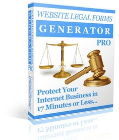 A Real Estate Purchase Agreement Is A Home Purchase Agreement For - Legal form generator