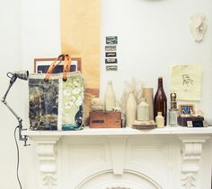 The Coveteur for The Society inc. http://www.thesocietyinc.com.au/blog/#.VWu041yeDGc