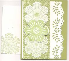 PEAR TEEN by ppoc1000 - Cards and Paper Crafts at Splitcoaststampers