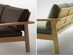 naoto fukasawa maruni wood industry designboom