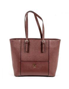 586f682b04f0 V 1969 Italia Womens Handbag V1969013 CLARET RED  V 1969 Italia Womens  Handbag V1969013 CLARET RED Dark Red ONE SIZE