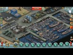 Admiral - gameplay - Admiral is a Facebook based social game, a shipyard simulation and naval combat game, Massively Multiplayer Online Real Time Strategy (MMORTS, MMO, RTS), free to play on Facebook, from 101XP.