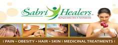 Sabri Healers - A premium chain of clinics based in Kolkata, providing effective treatment for diseases in ayurveda and homeopathy.