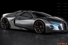 Bugatti New Car | New bugatti veyron pictures and wallpapers on bugatti cars wallpaper