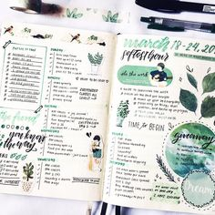 """Gefällt 3,499 Mal, 45 Kommentare - Eris • ONGOING GIVEAWAYS (@sadgirlstudying) auf Instagram: """"Almost at the end. Let's not give up. •••••••••••••••••• #bujo #bulletjournal #studying…"""""""