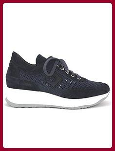 Air Force 1 596728026, Turnschuhe - 36.5 EU Nike
