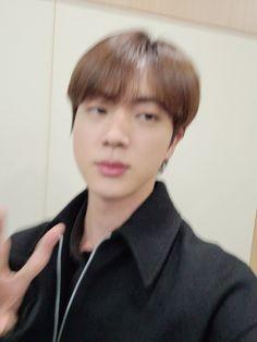 Seokjin, Namjoon, Hoseok, Jungkook Selca, Bts Bangtan Boy, Bts Taehyung, Bts Boys, Jung Kook, K Pop