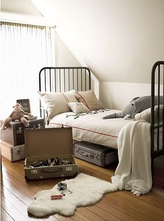 white interior design country | country+home+interior+design%2Cwhite+decor%2Chome+interior+decorating+ ...