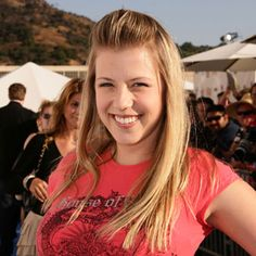 Jodie Sweetin 'Happy' and Pregnant | XFINITY TV Blog by Comcast