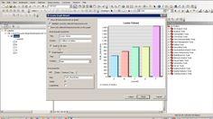 ArcGIS Tutorial: Creating Graphs