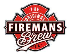 Firemans Brew, Woodland Hills, CA