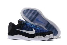 Nike Kobe 11 EM Breast Cancer Pink Black Basketball Shoes | Kobe 11, Black  basketball shoes and Kobe