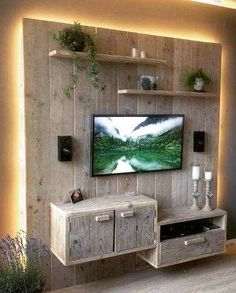 Use Pallet Wood Projects to Create Unique Home Decor Items – Hobby Is My Life Wooden Pallet Projects, Wooden Pallet Furniture, Wooden Pallets, Diy Furniture, Pallet Wood, Pallet Ideas, Pallet Patio, Pallet Designs, Outdoor Projects