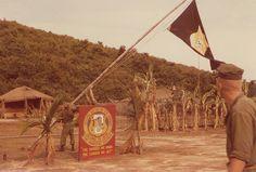 2nd battalion 4th marines