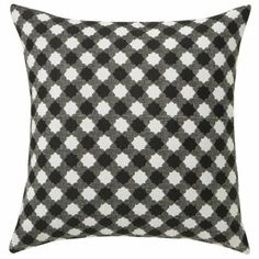 Great ideas for you to get creative and dress up a new or old Couch/Sofa with some great designer cushions this season. Black Cushions, Quilt Cover, Cushion Covers, Throw Pillows, Quilts, Colour Black, Coupon, House, Australia