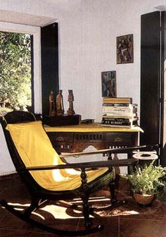 Indian Inspirations In Lifestyle And Decor Home And Heart Indian Homes Indian Interiors