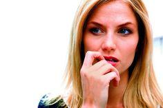 Chcete mať mozog v perfektnej forme? Tu je 5 vecí, s ktorými vám to bude myslieť ostošesť! | Casprezeny.sk