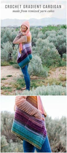 793 besten Crocheting Bilder auf Pinterest in 2018