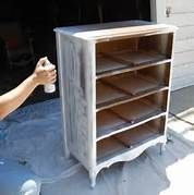 painted dresser ideas - Bing Images