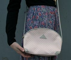 the Liz Claiborne purse. I had hot pink, purple, yellow, and teal green Childhood Toys, Childhood Memories, Back In The 90s, Ol Days, Sweet Memories, Herschel Heritage Backpack, Vintage Coach, Purple Yellow, Luxury Handbags