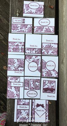 Homemade Christmas Cards, Homemade Cards, Handmade Christmas, Diy Christmas, Scrapbook Sketches, Card Sketches, Card Making Tips, Making Ideas, Sunday Sketches