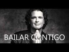 Bailar Contigo - Carlos Vives (+lista de reproducción)