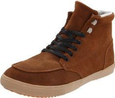 Generic Surplus Men's Workboot Boot,Earth,7 M US Generic Surplus, http://www.amazon.com/dp/B0057U9XME/ref=cm_sw_r_pi_dp_5vPRqb18QM0G2