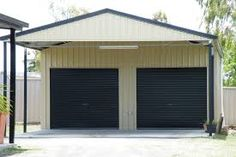 Buy cheap sheds in australia
