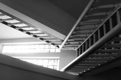 Stair | Flickr - Photo Sharing!