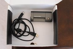 Business Card Scanner and Recognition System http://www.ctonlineauctions.com/detail.asp?id=240349