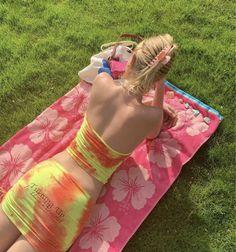Summer Dream, Summer Fun, Summer Time, Summer Breeze, Summer Baby, Spring Summer, Summer Girls, Summer Outfits, Outfits