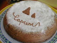 Dal ricettario idee per torte e biscotti: Dose per una teglia di 26cm di diametro Le potete fare anche negli stampini di alluminio. Le ...