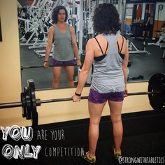 Focus on YOU! #strongwithfabletics #fableticsfitsquad #ambsdr #fableticsootd @fabletics