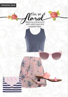 Get 10% off on my look when you buy from http://limeroad.com/scrap/55fbf38a149b87348ad36633/vip