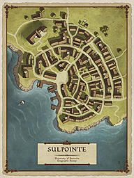 Click image for larger version.  Name:Sulpointe web.jpg Views:35 Size:620.0 KB ID:91096