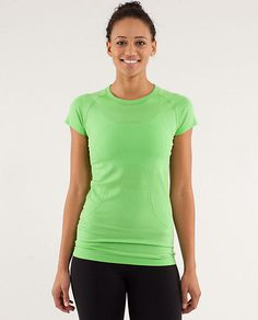 Yoga clothes + running gear a8febf269