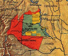 lakota-map1868rez.jpg (600×489)