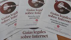 """Legálitas elabora la guía legal """"Derecho en Internet para particulares"""" para Expansión- Abogados Legálitas"""