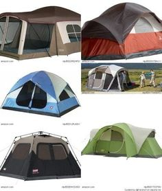 The 8 Best Four Season Tents for Winter C&ing | Tents C&ing and C&ing shelters & The 8 Best Four Season Tents for Winter Camping | Tents Camping ...