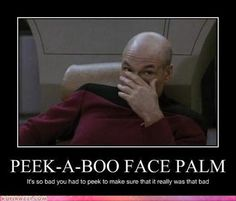 funny star trek pictures, captain