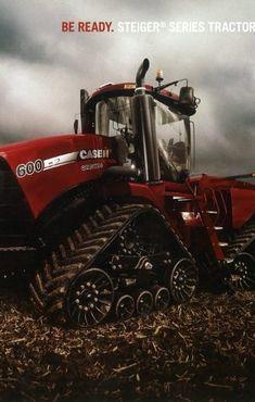 810 Ideas De Maquinas Agricolas Maquinas Agricolas Agricolas Tractor
