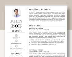 Marriage resume template word resume for marriage marriage Marriage Biodata Format, Bio Data For Marriage, Curriculum, Resume, Knowledge, Inspirational Quotes, Layout, Templates, Lettering