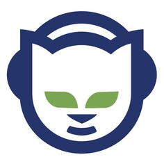 7ca31a17696 NAPSTER - Free Music - P2P - MP3 How To Make Money, Music Store,