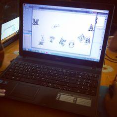 #animation @Ashley Bergman #domingoazulmachine  #shortfilm #bluesunday #plandecomunicacion